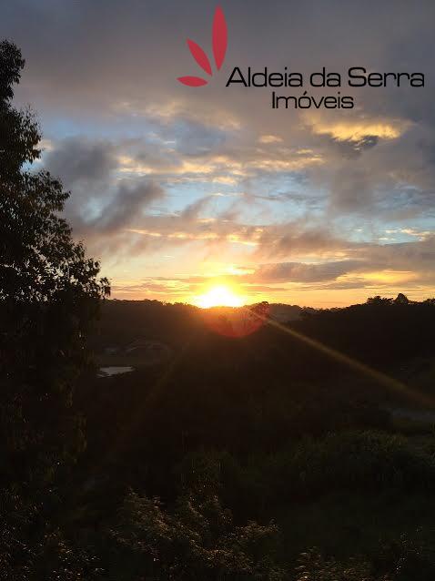 /admin/imoveis/fotos/IMAGEMjpg1.jpg Aldeia da Serra Imoveis