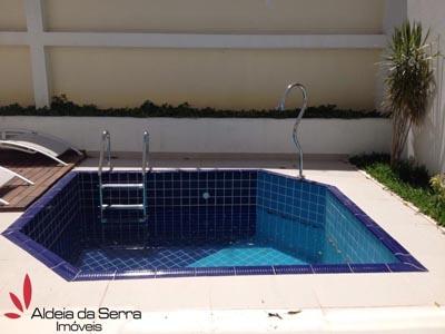 /admin/imoveis/fotos/IMG-20150113-WA0017.jpg Aldeia da Serra Imoveis