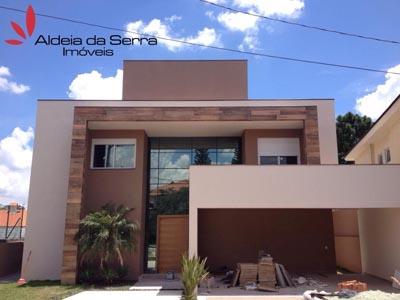 /admin/imoveis/fotos/IMG-20150223-WA0006.jpgVenda, permuta - Morada Das Flores (aldeia Da Serra) Aldeia da Serra Imoveis