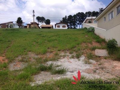 /admin/imoveis/fotos/IMG-20150224-WA0010.jpg Aldeia da Serra Imoveis