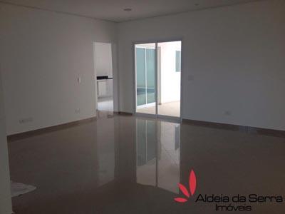/admin/imoveis/fotos/IMG-20150302-WA0007.jpg Aldeia da Serra Imoveis