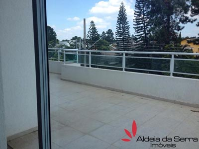 /admin/imoveis/fotos/IMG-20150302-WA0009.jpg Aldeia da Serra Imoveis