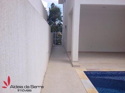 /admin/imoveis/fotos/IMG-20150302-WA0022.jpg Aldeia da Serra Imoveis
