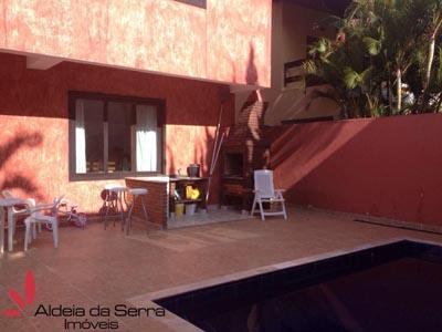 /admin/imoveis/fotos/IMG-20150304-WA0018.jpg Aldeia da Serra Imoveis