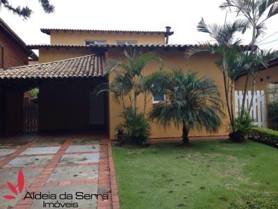/admin/imoveis/fotos/IMG-20150318-WA0010.jpgLocação, pacote completo - Morada Dos Pássaros Aldeia da Serra Imoveis