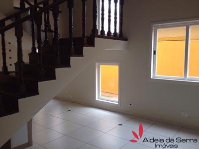 /admin/imoveis/fotos/IMG-20150318-WA0012.jpg Aldeia da Serra Imoveis