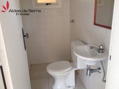/admin/imoveis/fotos/IMG-20150318-WA0015.jpg Aldeia da Serra Imoveis