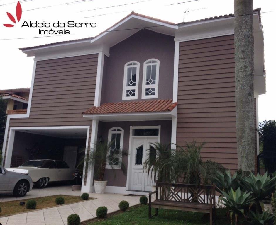 /admin/imoveis/fotos/IMG-20150624-WA0006_22022017135106.jpgVenda - Morada das Flores (Aldeia da Serra) Aldeia da Serra Imoveis