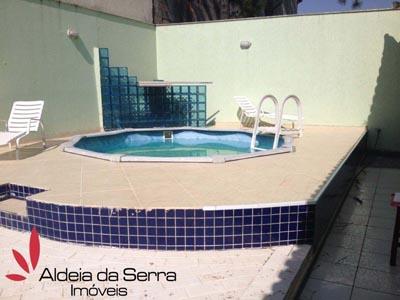 /admin/imoveis/fotos/IMG-20150819-WA0005.jpg Aldeia da Serra Imoveis