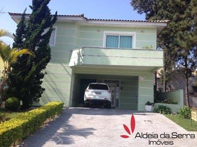 /admin/imoveis/fotos/IMG-20150819-WA0008.jpgVenda - Morada Das Flores(aldeia da Serra) Aldeia da Serra Imoveis