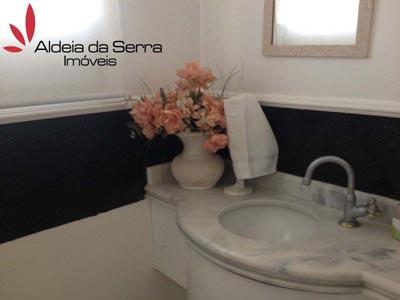 /admin/imoveis/fotos/IMG-20150819-WA0014.jpg Aldeia da Serra Imoveis
