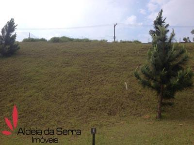 /admin/imoveis/fotos/IMG-20151013-WA0005.jpgVenda - Mosaico da Aldeia Aldeia da Serra Imoveis