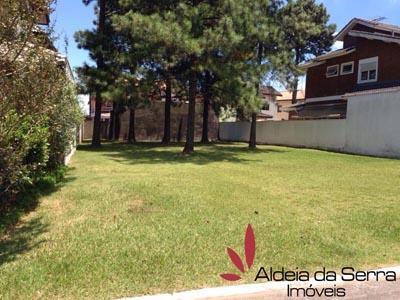 /admin/imoveis/fotos/IMG-20160202-WA0002.jpgVenda - Morada das Flores (Aldeia da Serra) Aldeia da Serra Imoveis