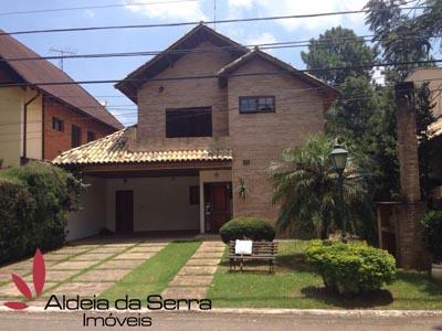 /admin/imoveis/fotos/IMG-20160202-WA0004.jpgLocação - Morada dos Pássaros Aldeia da Serra Imoveis