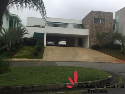 /admin/imoveis/fotos/IMG-20160302-WA0010.jpgVenda - Jardim Adalgisa Aldeia da Serra Imoveis