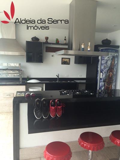/admin/imoveis/fotos/IMG-20160302-WA0020.jpg Aldeia da Serra Imoveis
