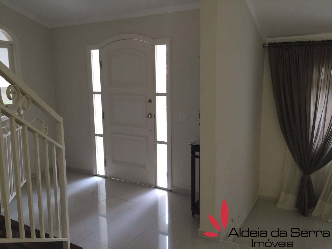 /admin/imoveis/fotos/IMG-20160824-WA0005.jpg Aldeia da Serra Imoveis