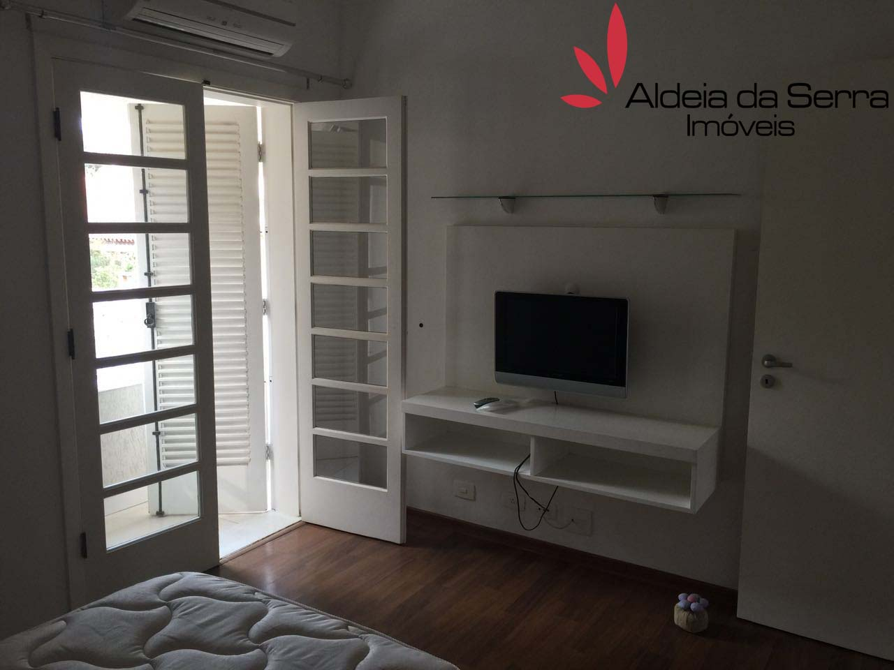 /admin/imoveis/fotos/IMG-20160824-WA0009.jpg Aldeia da Serra Imoveis