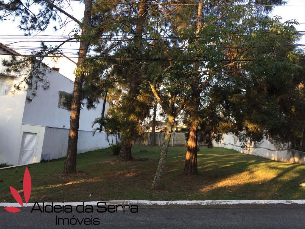 /admin/imoveis/fotos/IMG-20160825-WA0008.jpg Aldeia da Serra Imoveis