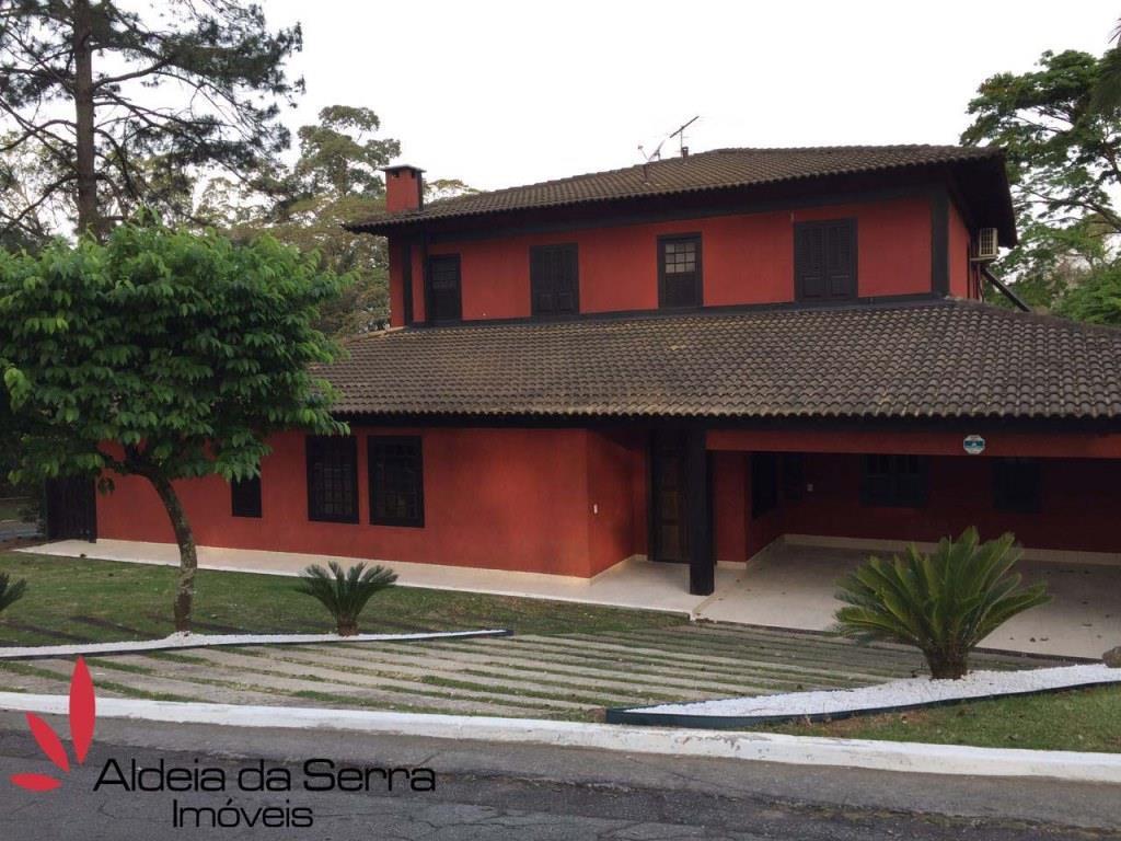 /admin/imoveis/fotos/IMG-20160831-WA0024.jpgVenda - Morada Dos Pássaros Aldeia da Serra Imoveis