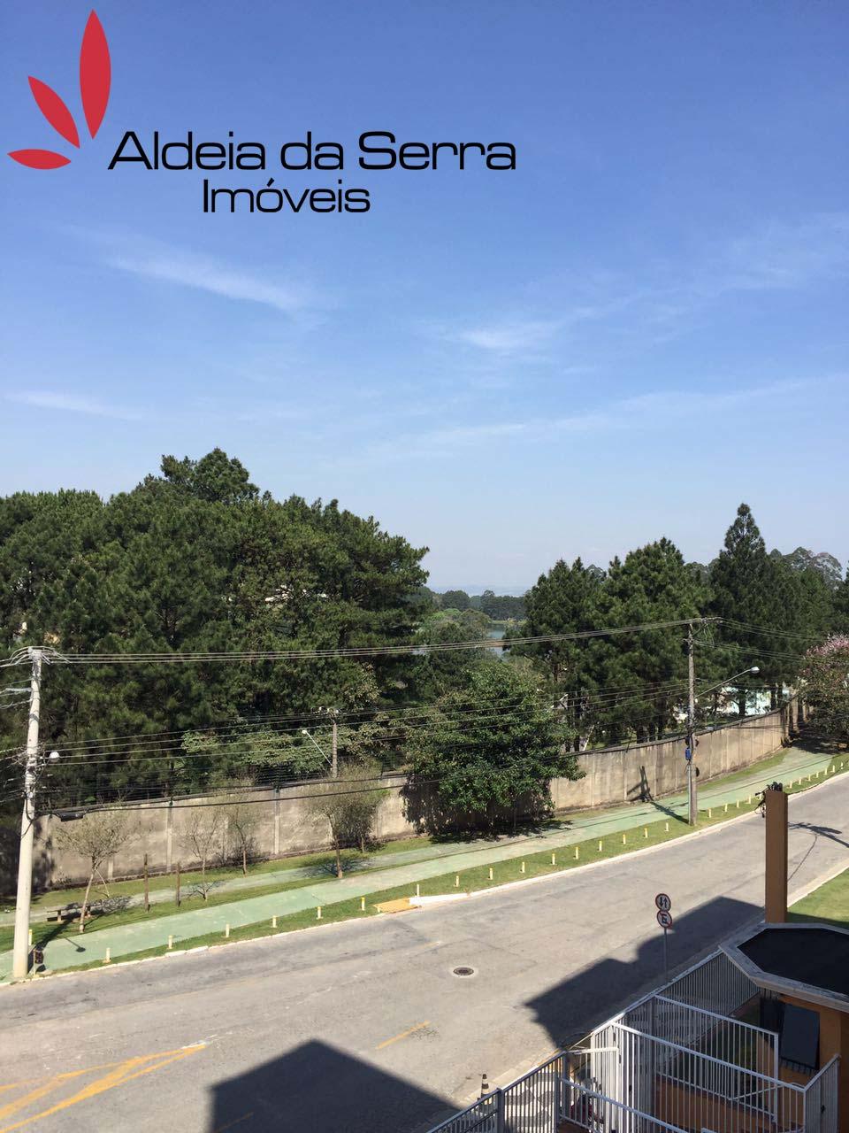 /admin/imoveis/fotos/IMG-20160915-WA0005.jpg Aldeia da Serra Imoveis
