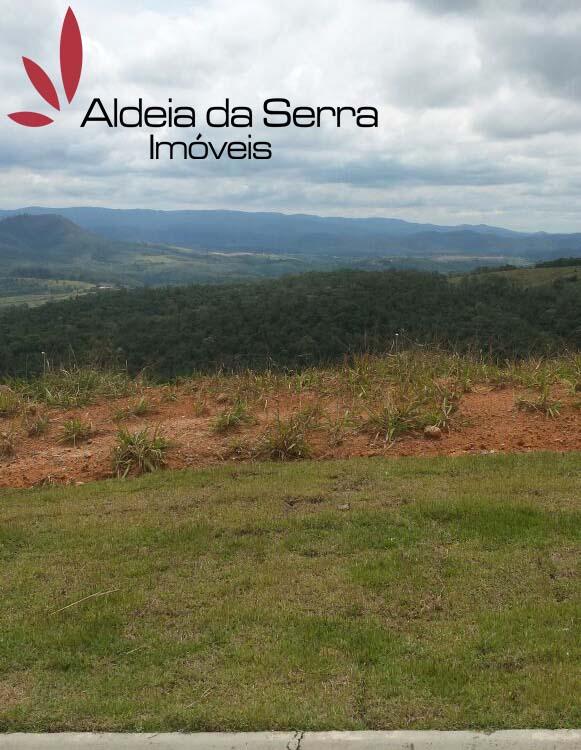 /admin/imoveis/fotos/IMG-20161020-WA0001.jpgVenda - Sitio do Morro Aldeia da Serra Imoveis