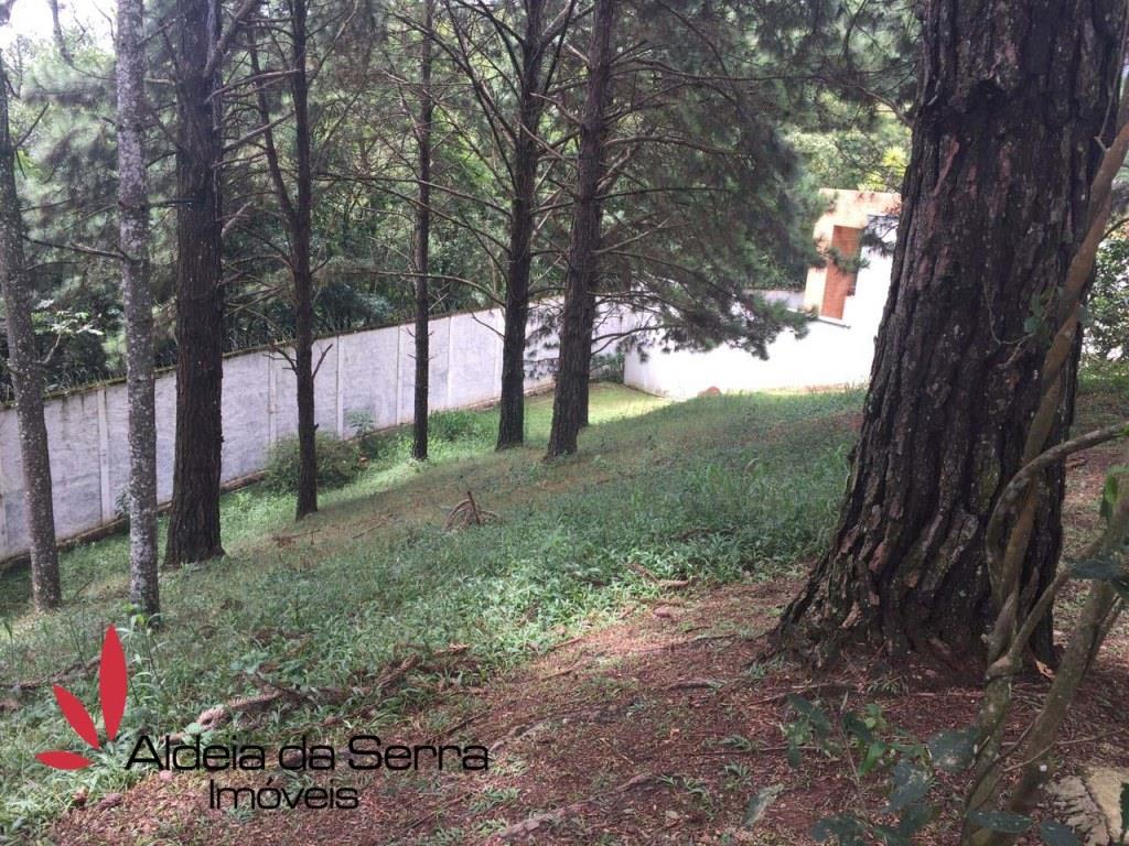 /admin/imoveis/fotos/IMG-20170123-WA0019.jpg Aldeia da Serra Imoveis