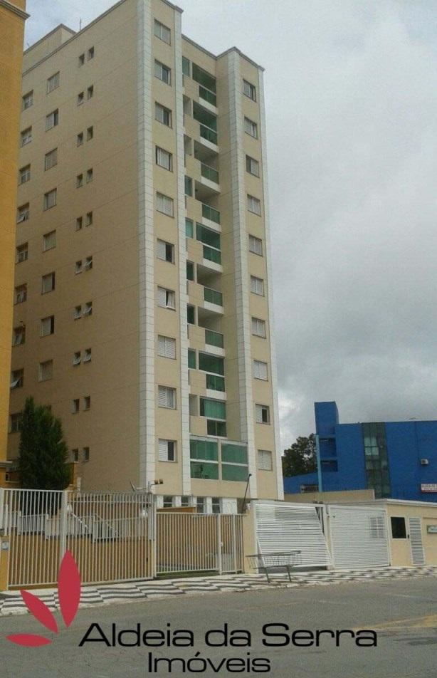 /admin/imoveis/fotos/IMG-20170125-WA0000_20022017161424.jpgLocação - Residencial Morada Dos Lagos Aldeia da Serra Imoveis