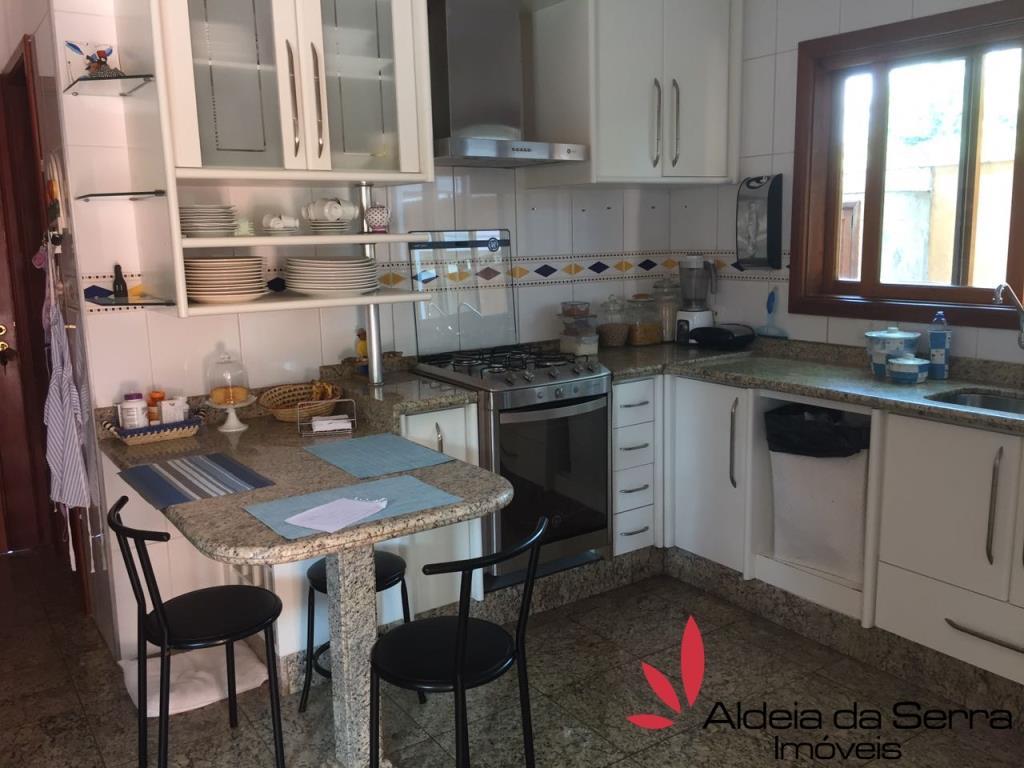 /admin/imoveis/fotos/IMG-20170215-WA0017.jpg Aldeia da Serra Imoveis