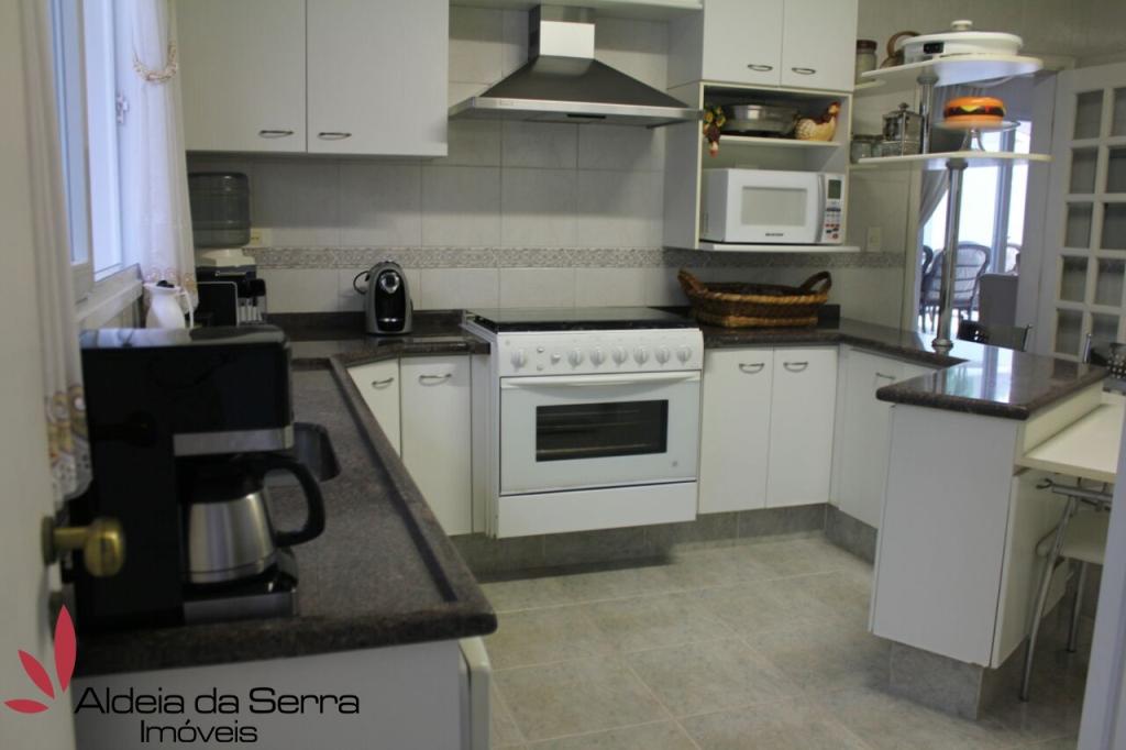 /admin/imoveis/fotos/IMG-20170316-WA0007_16032017164838.jpg Aldeia da Serra Imoveis