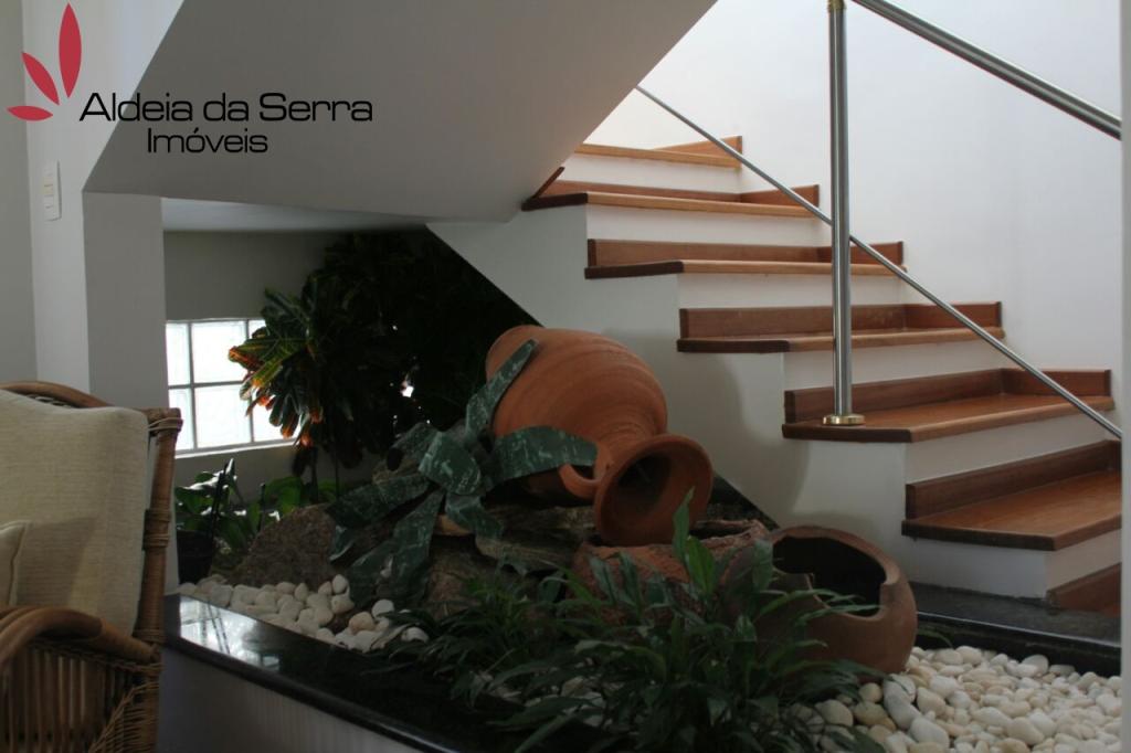 /admin/imoveis/fotos/IMG-20170316-WA0008_16032017164331.jpg Aldeia da Serra Imoveis