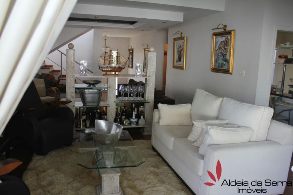/admin/imoveis/fotos/IMG-20170316-WA0034_16032017164251.jpg Aldeia da Serra Imoveis