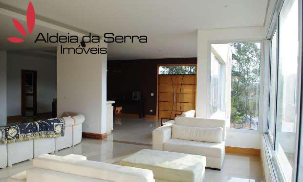 /admin/imoveis/fotos/IMG-20170324-WA0012_27032017141955.jpg Aldeia da Serra Imoveis