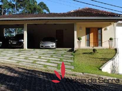 /admin/imoveis/fotos/IMG-20170324-WA0017.jpgLocação - Condomínio Refúgio dos Pinheiros Aldeia da Serra Imoveis