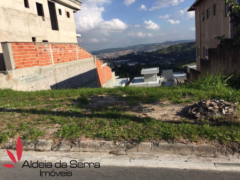 /admin/imoveis/fotos/IMG-20170403-WA0004.jpg Aldeia da Serra Imoveis