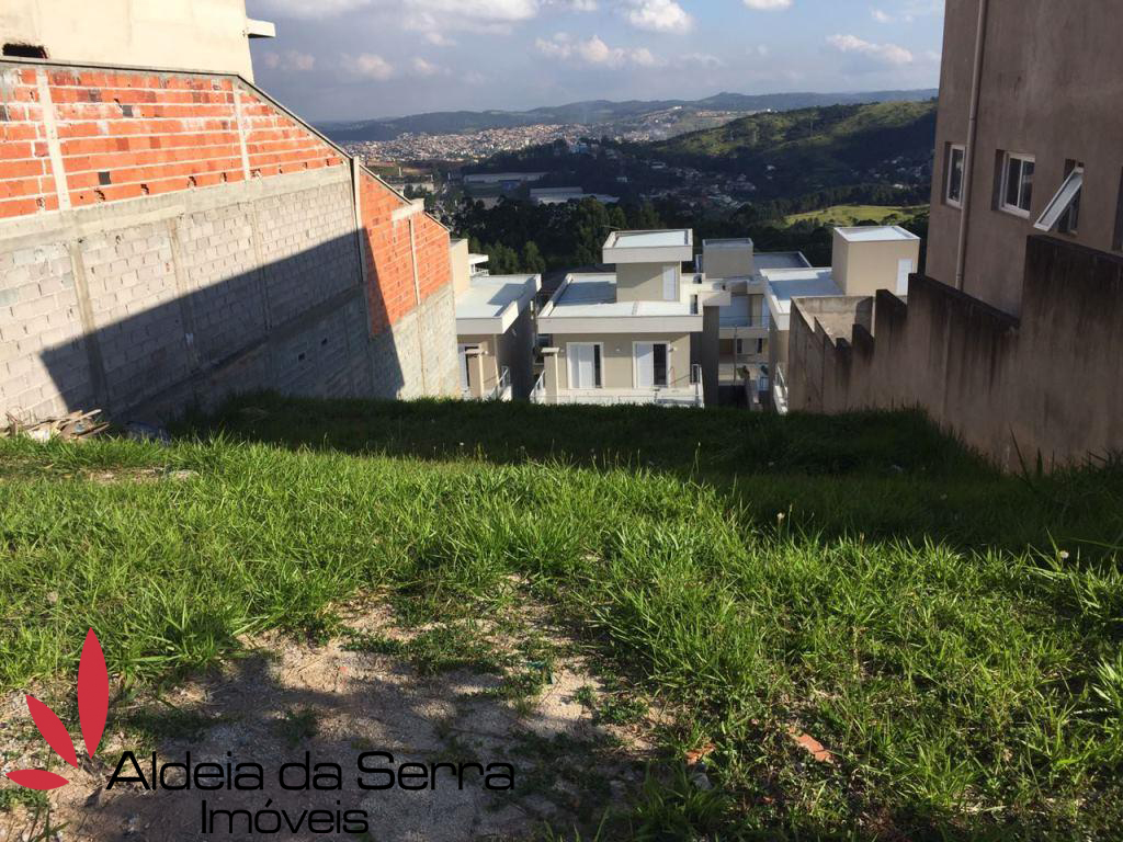 /admin/imoveis/fotos/IMG-20170403-WA0005.jpg Aldeia da Serra Imoveis