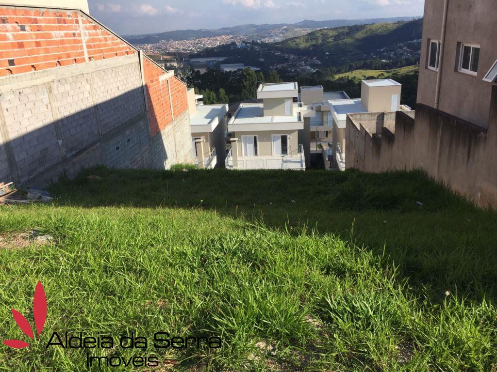 /admin/imoveis/fotos/IMG-20170403-WA0006_03042017164553.jpgVenda - Morada Da Serra Aldeia da Serra Imoveis
