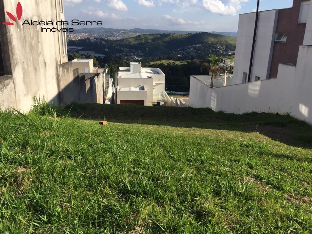 /admin/imoveis/fotos/IMG-20170403-WA0007.jpgVenda - Morada da Serra  Aldeia da Serra Imoveis