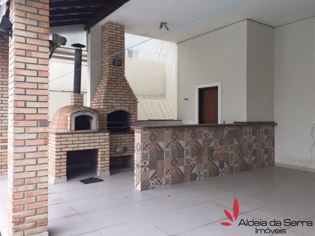 /admin/imoveis/fotos/IMG-20170408-WA0007.jpg Aldeia da Serra Imoveis