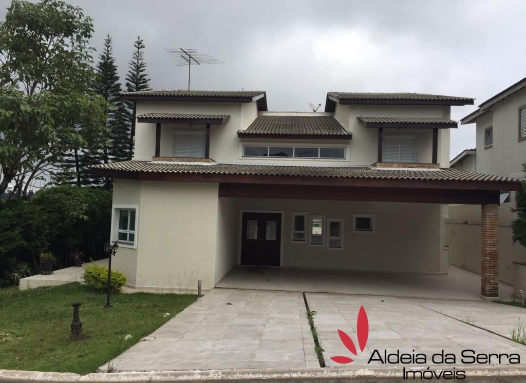 /admin/imoveis/fotos/IMG-20170408-WA0019.jpgVenda - Morada Das Flores (aldeia Da Serra) Aldeia da Serra Imoveis