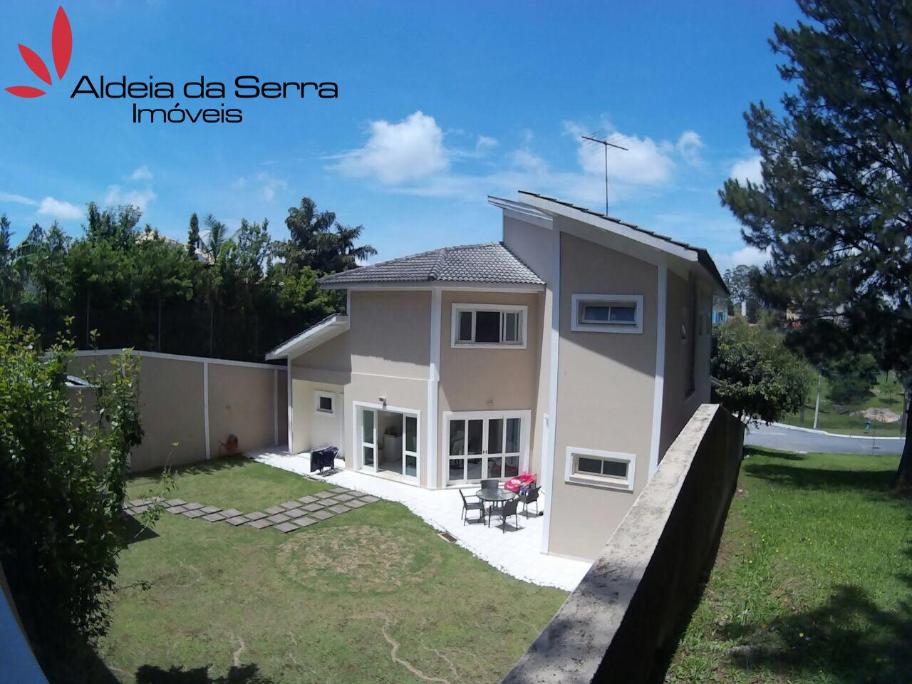 /admin/imoveis/fotos/IMG-20170411-WA0004_11042017161919.jpg Aldeia da Serra Imoveis