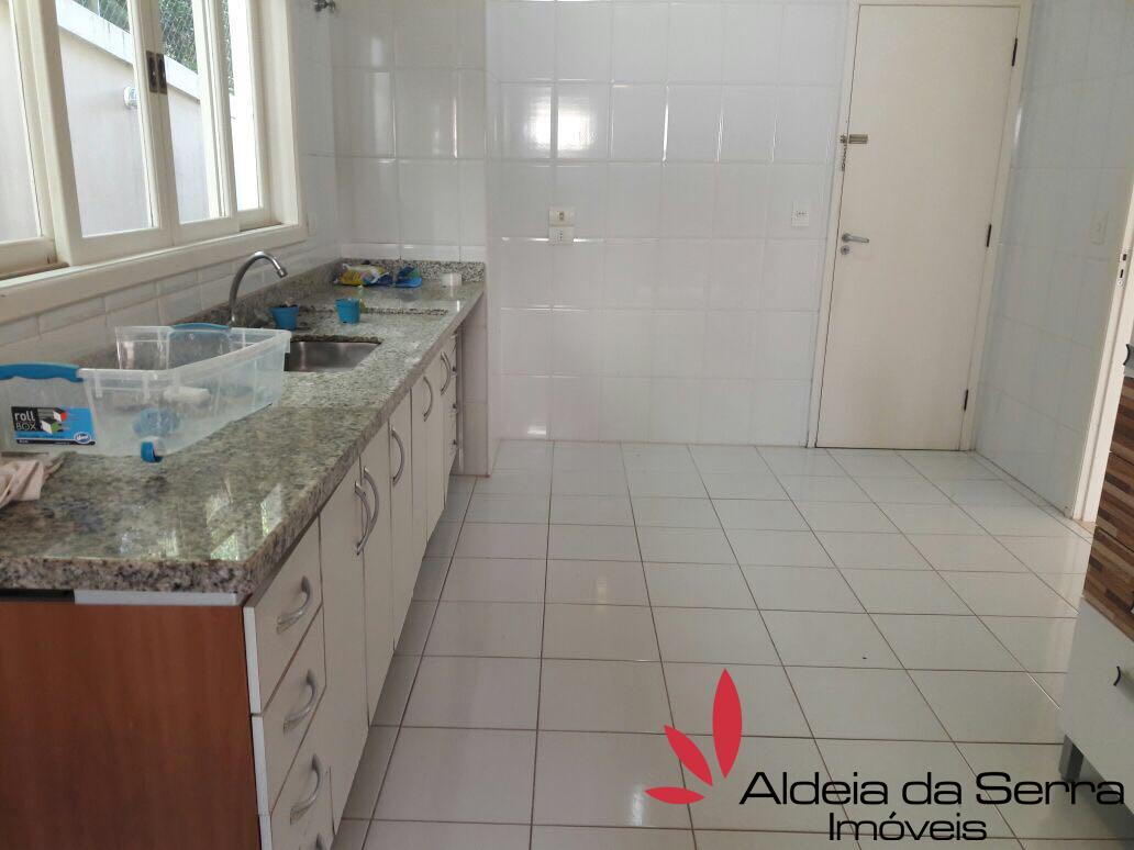 /admin/imoveis/fotos/IMG-20170411-WA0009.jpg Aldeia da Serra Imoveis