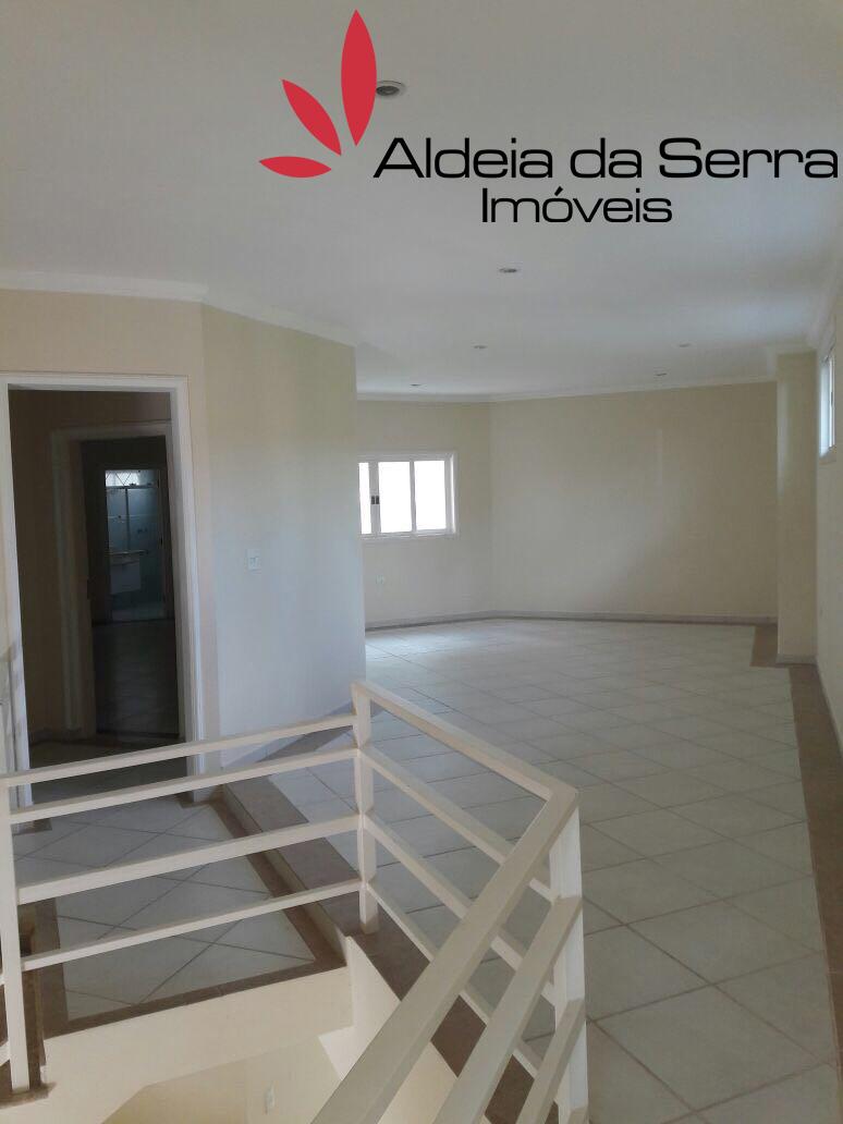 /admin/imoveis/fotos/IMG-20170411-WA0013.jpg Aldeia da Serra Imoveis