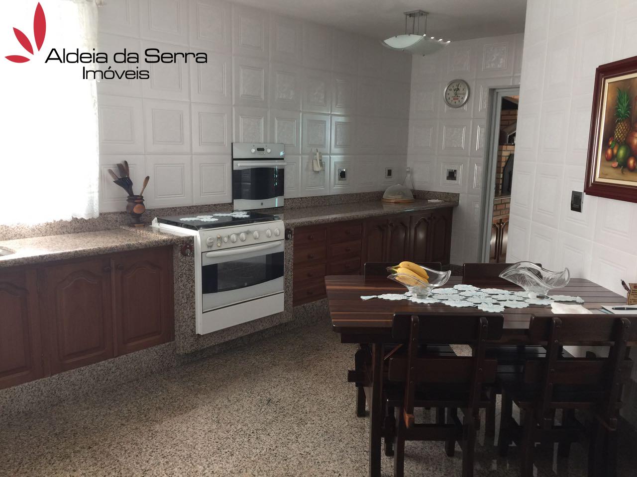 /admin/imoveis/fotos/IMG-20170511-WA0015.jpg Aldeia da Serra Imoveis