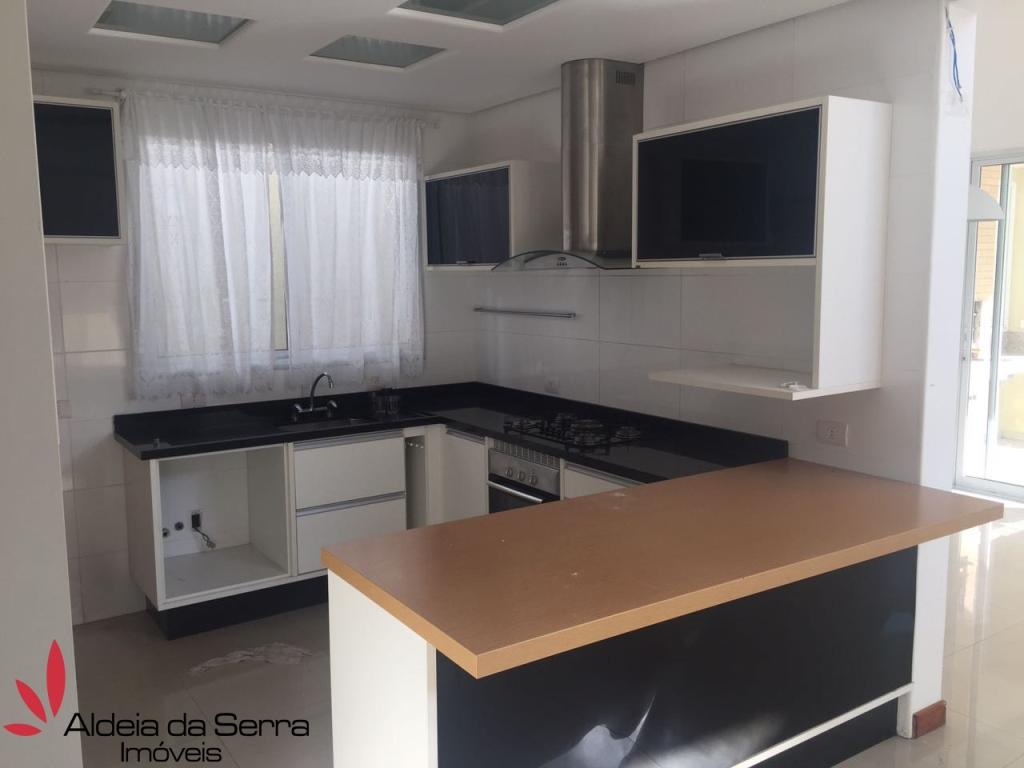 /admin/imoveis/fotos/IMG-20170609-WA0000.jpg Aldeia da Serra Imoveis