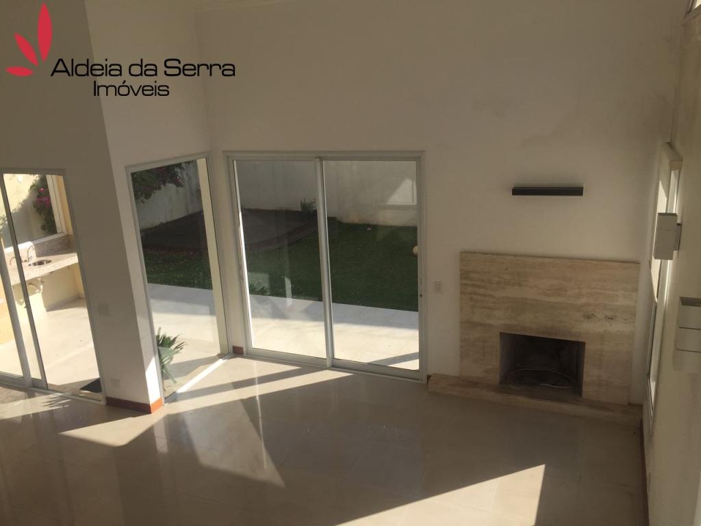 /admin/imoveis/fotos/IMG-20170609-WA0006.jpg Aldeia da Serra Imoveis