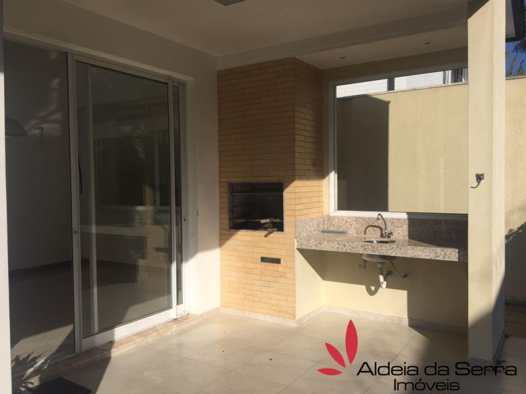 /admin/imoveis/fotos/IMG-20170609-WA0023.jpg Aldeia da Serra Imoveis