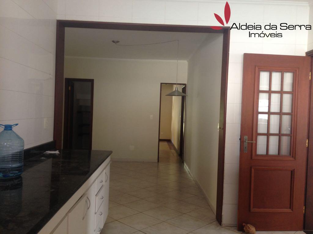 /admin/imoveis/fotos/IMG-20170617-WA0006.jpg Aldeia da Serra Imoveis