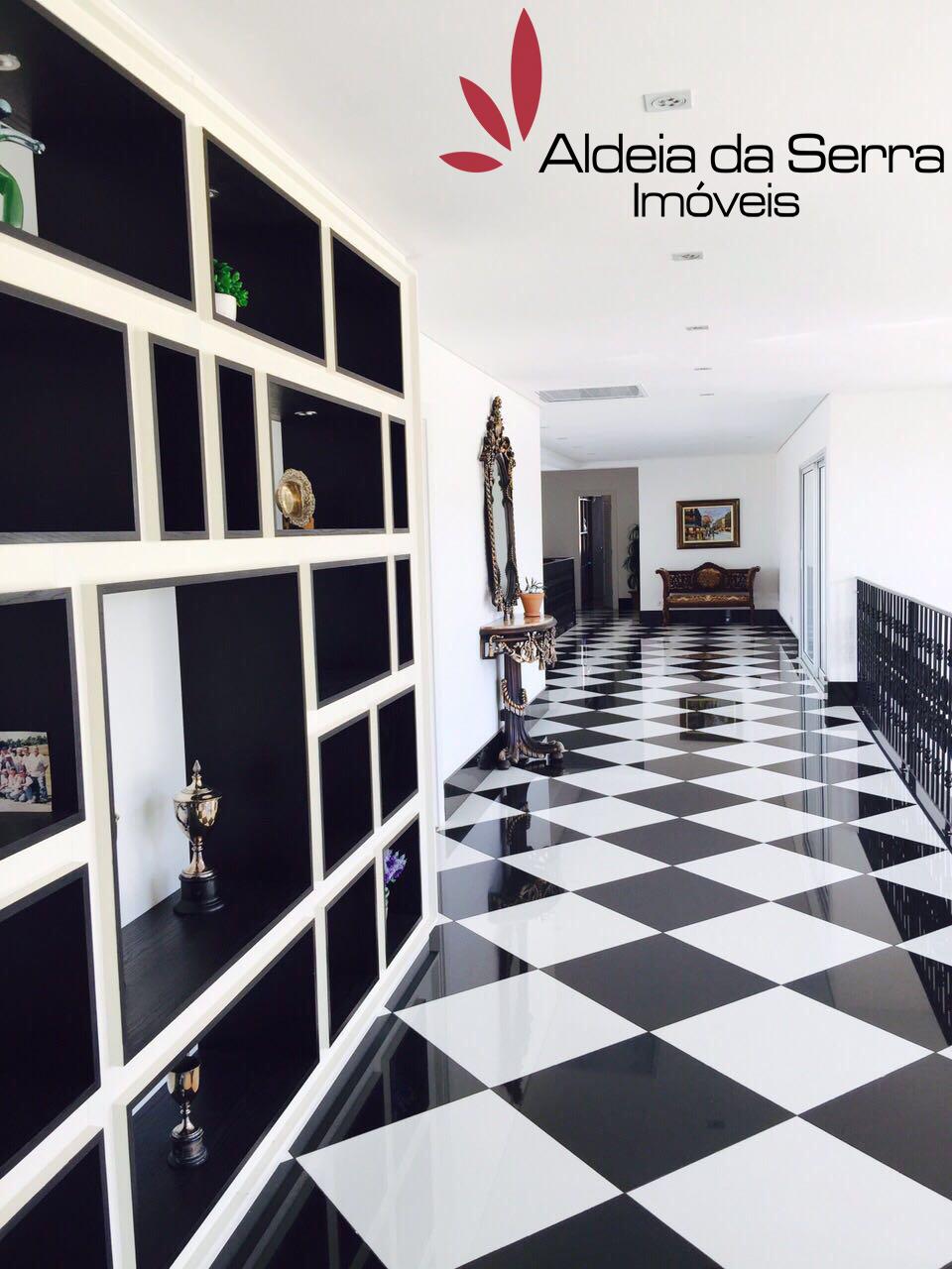 /admin/imoveis/fotos/IMG-20170710-WA0071.jpg Aldeia da Serra Imoveis