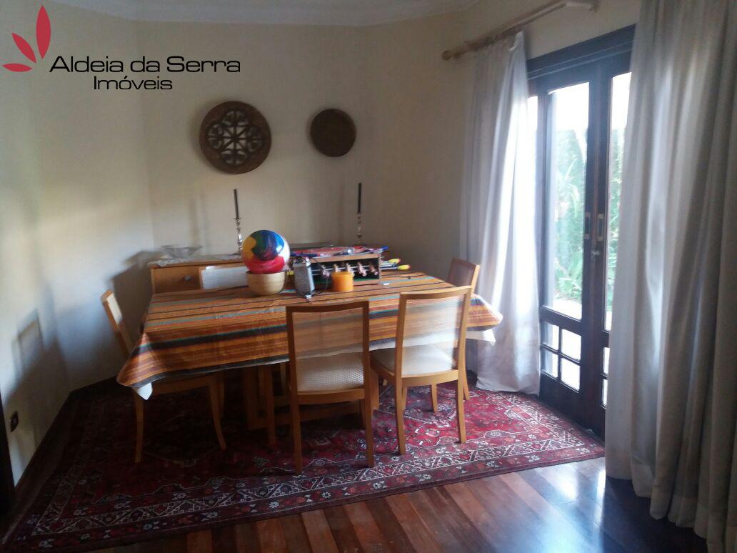 /admin/imoveis/fotos/IMG-20170717-WA0039.jpg Aldeia da Serra Imoveis